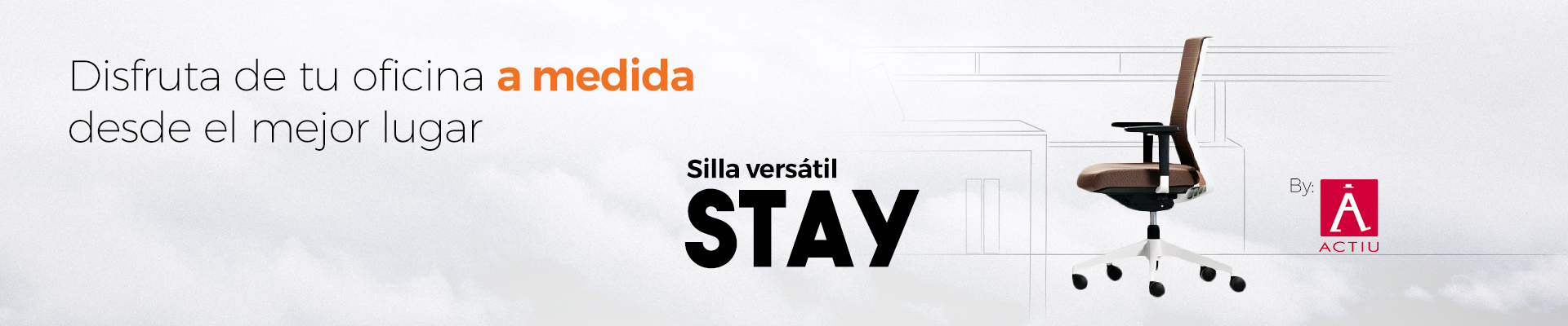 banner-stay-silla-opt