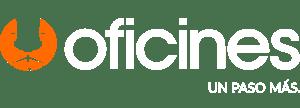 Logotipo muebles de oficina en valencia