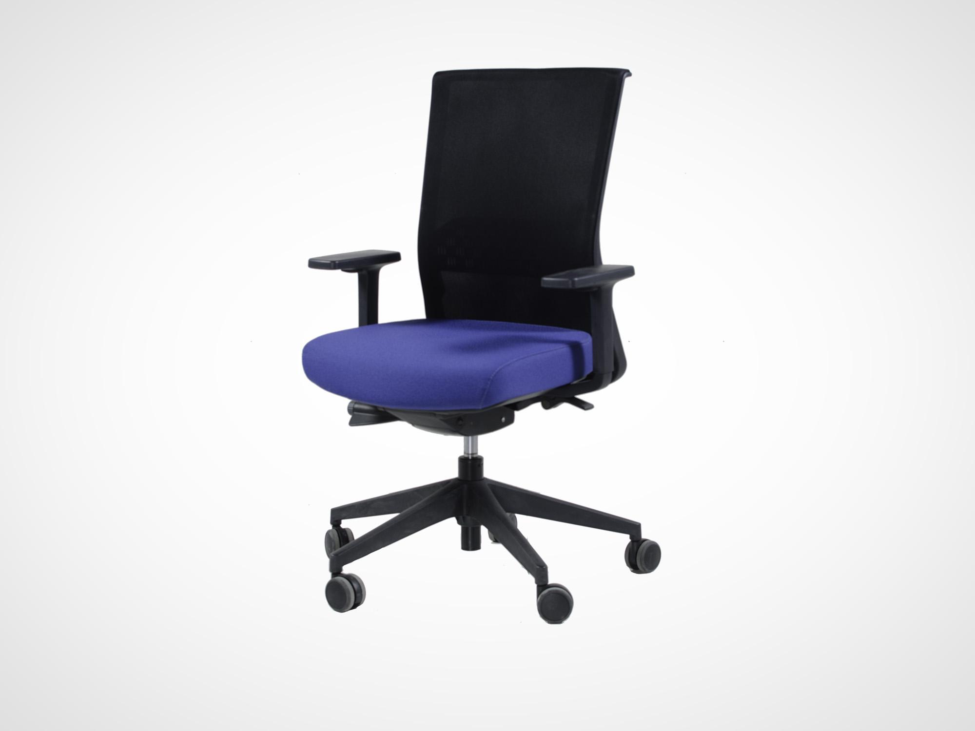 Muebles somomar obtenga ideas dise o de muebles para su for Muebles de oficina ourense