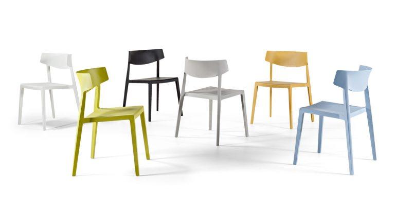 Oficines muebles de oficina en valencia sillas de for Muebles para oficina mamparas