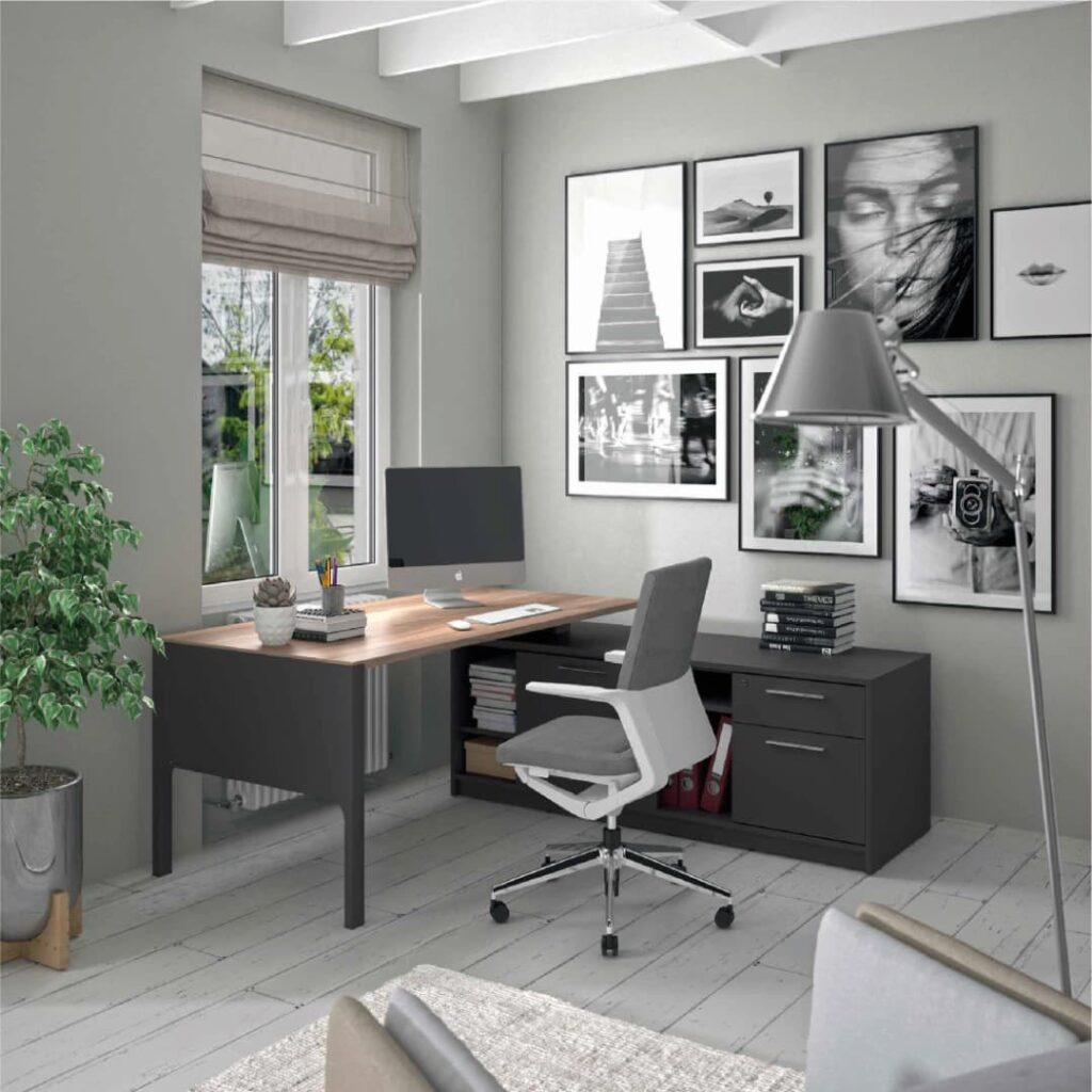 oficines-home-office-2