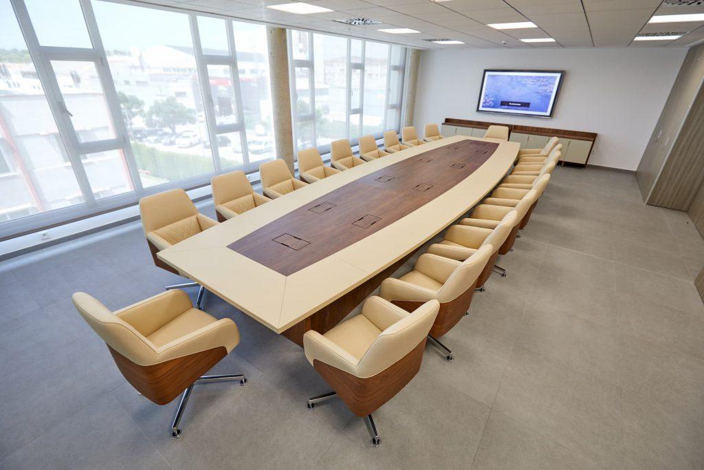 oficines-mesas-de-reuniones-en-valencia