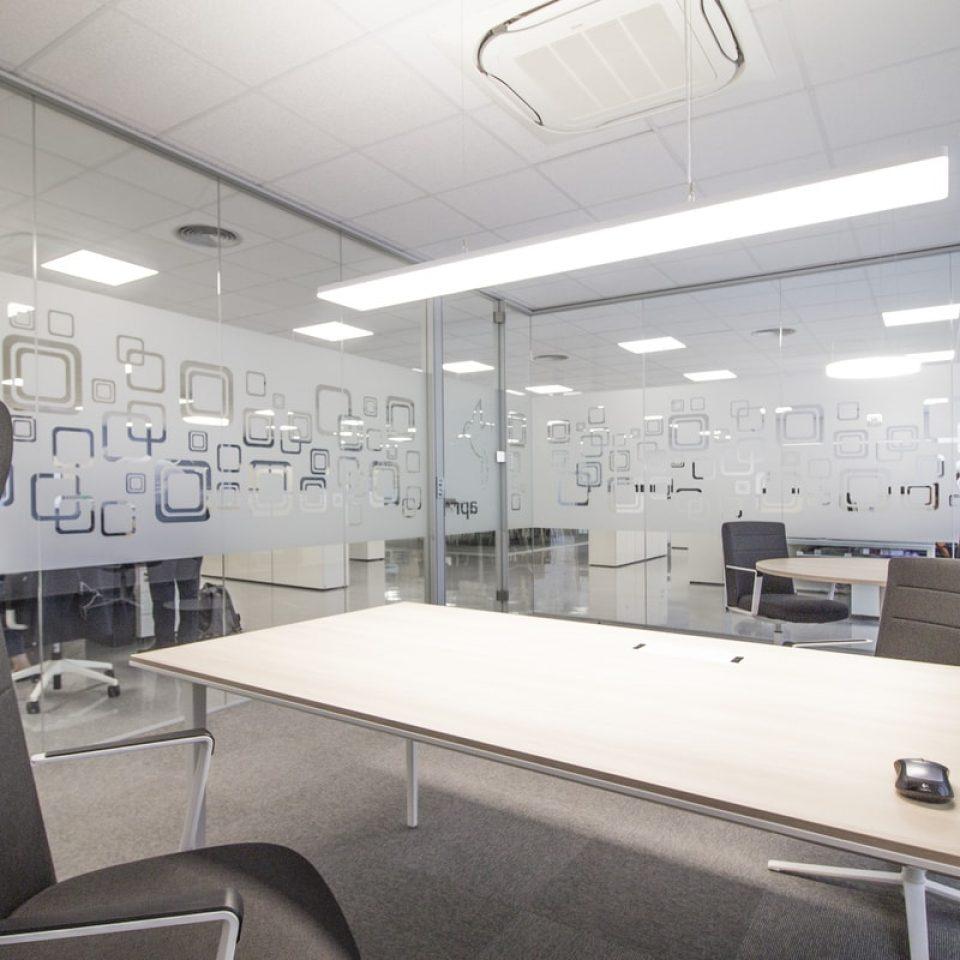 Muebles-de-oficina-ARP-11
