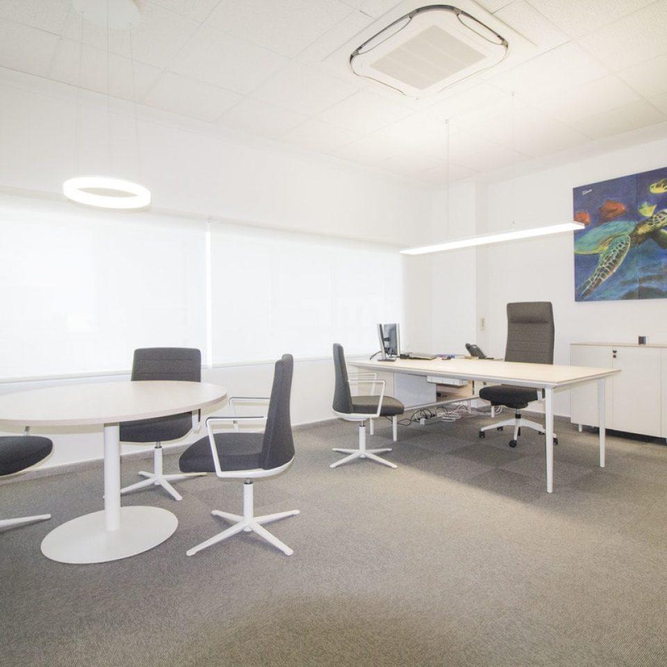 Muebles-de-oficina-ARP-14