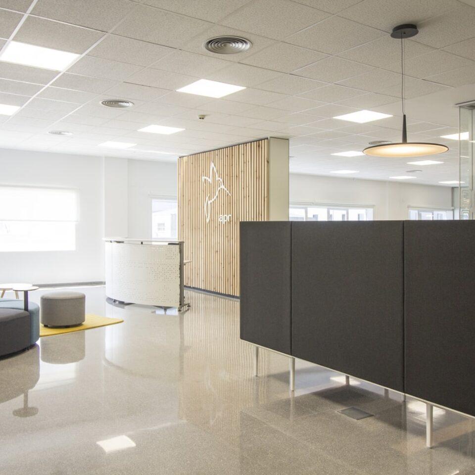 Muebles-de-oficina-ARP-3