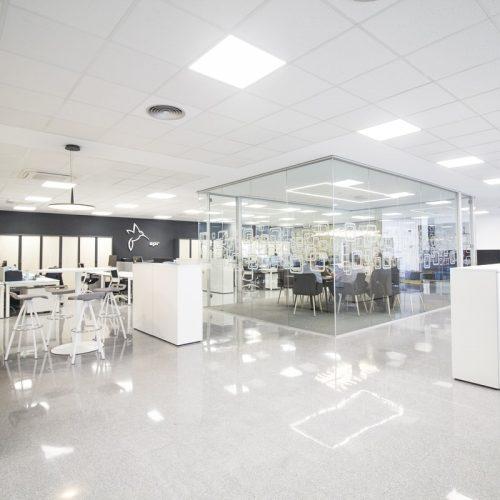 Muebles-de-oficina-ARP-5
