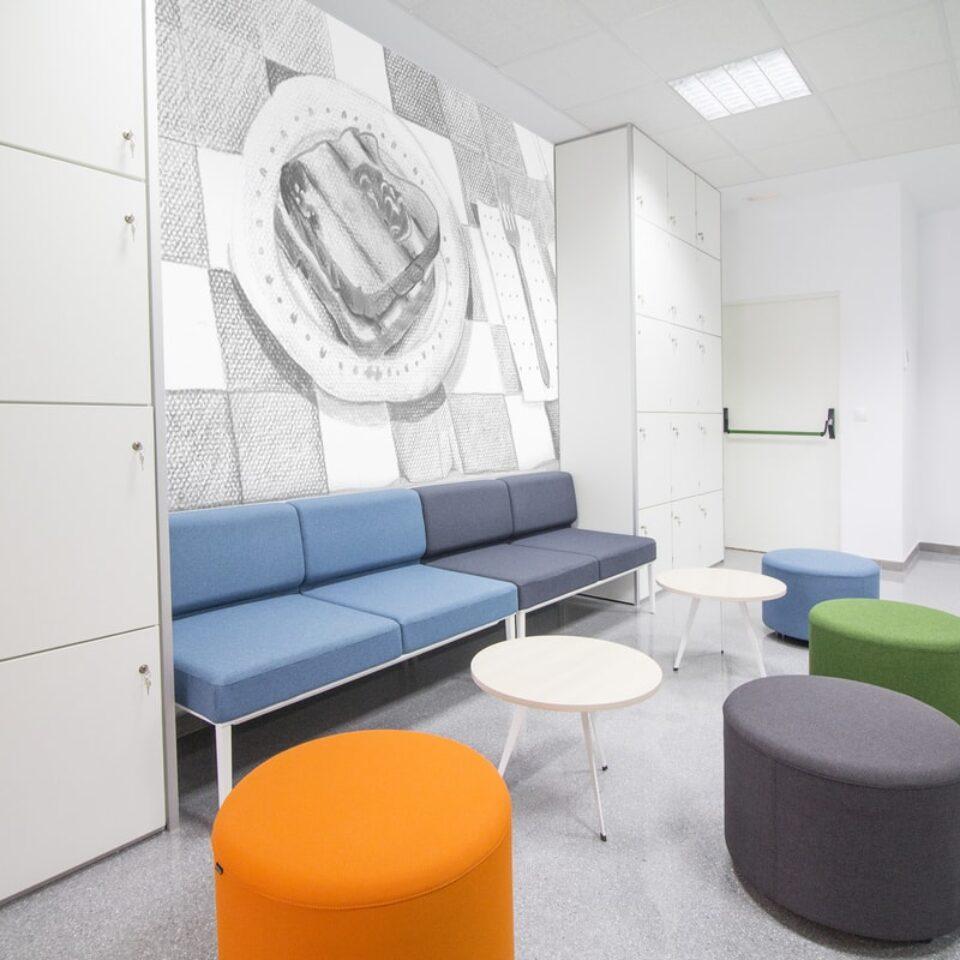 Muebles-de-oficina-ARP-8