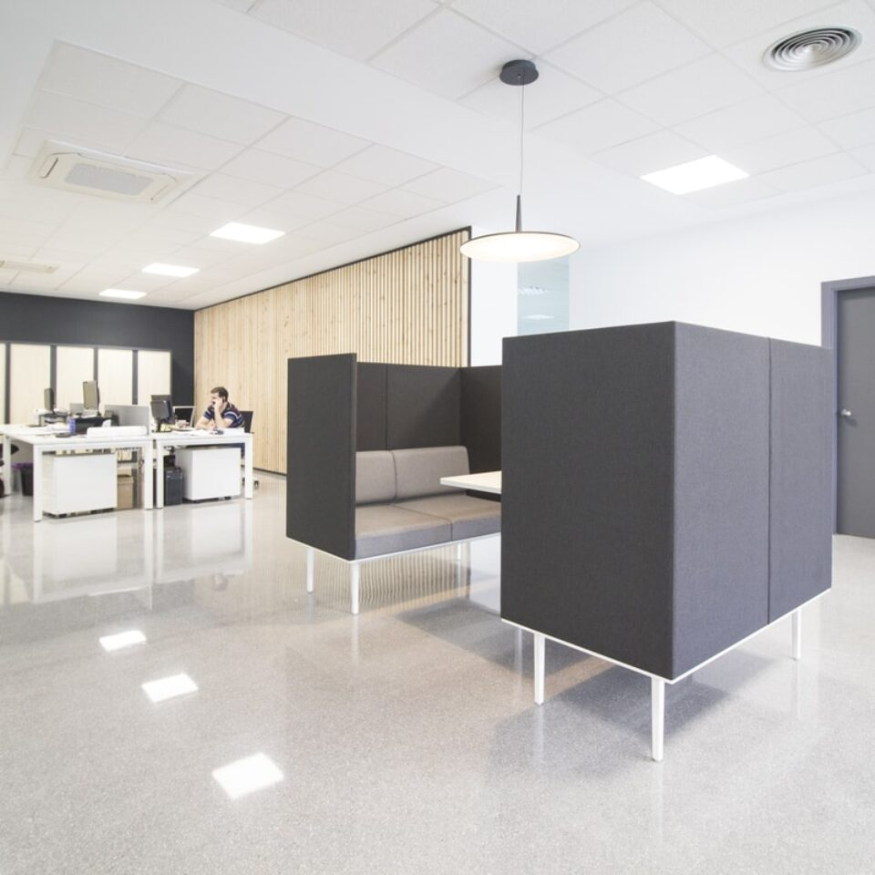 Muebles-de-oficina-ARP-9