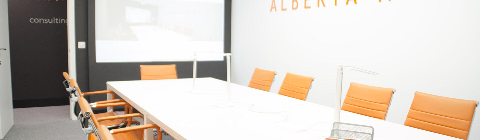 alberta-sala-reuniones-oficines