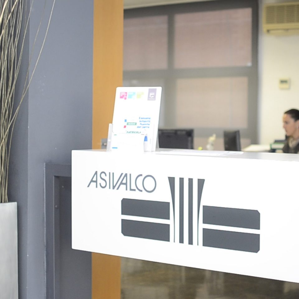 asivalco-recepcion-oficines