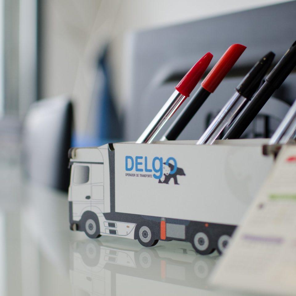 delgo_oficines-15