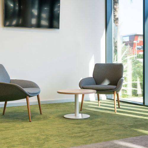 oficines-espacios-comunes-soft-seating-