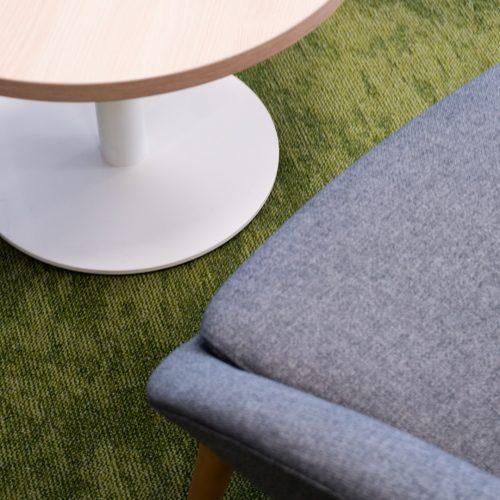 oficines-espacios-comunes-soft-seating-1