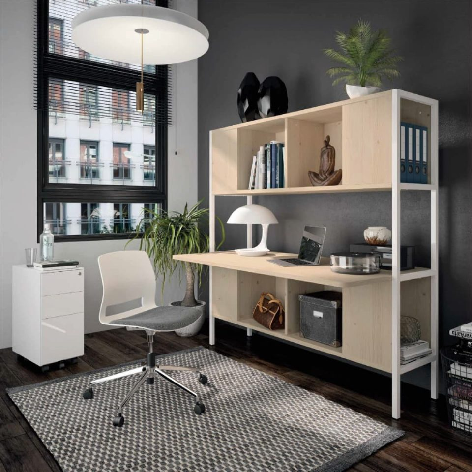 oficines-home-office-10