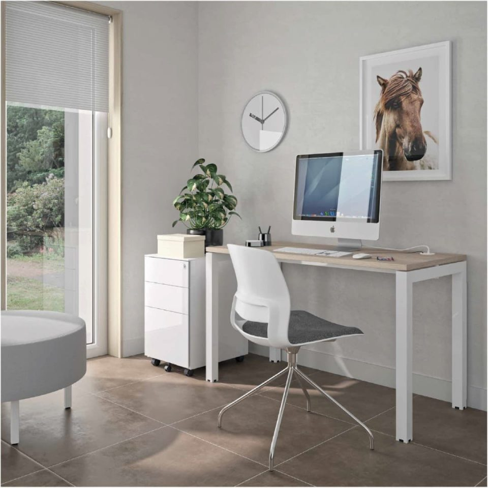oficines-home-office-13