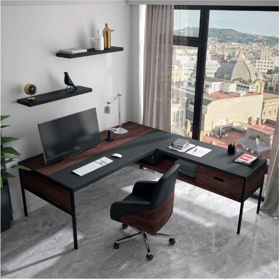 oficines-home-office-4