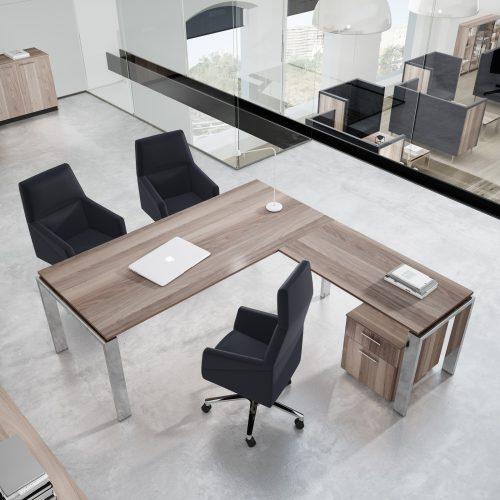 oficines-mesa-concepto-free