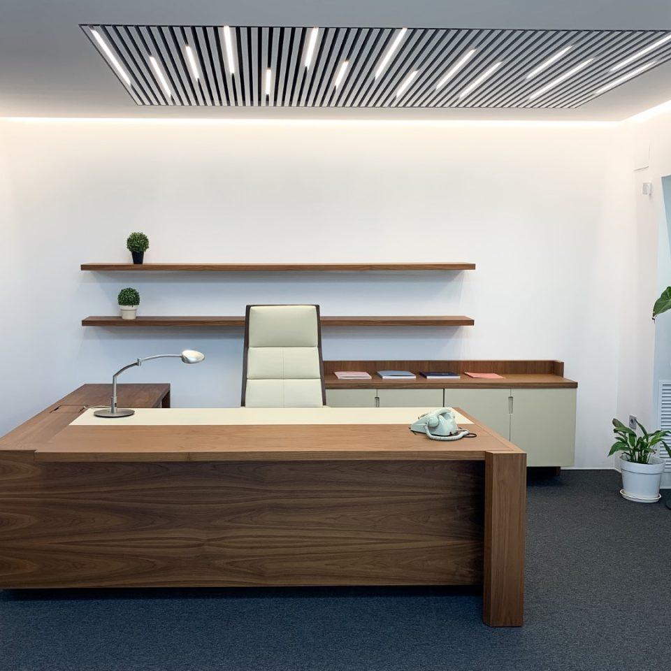 oficines-showroom-2019-1