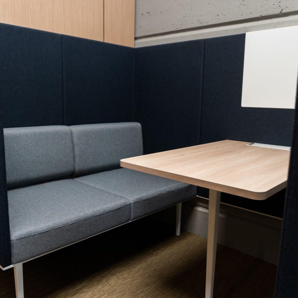 oficines-showroom-31