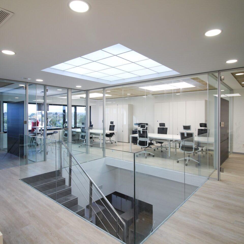 proyectos-oficines-cinco-tenedores