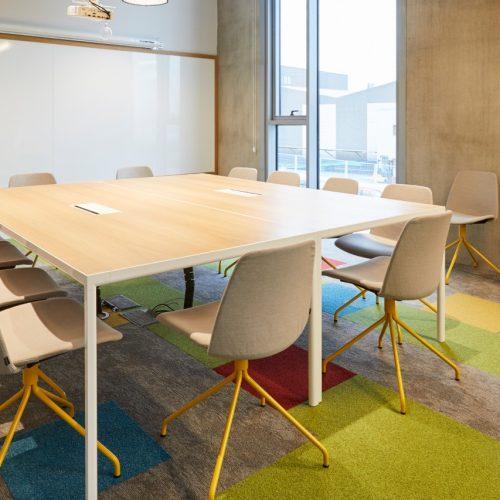 sala-de-reuniones-proyecto-viocox