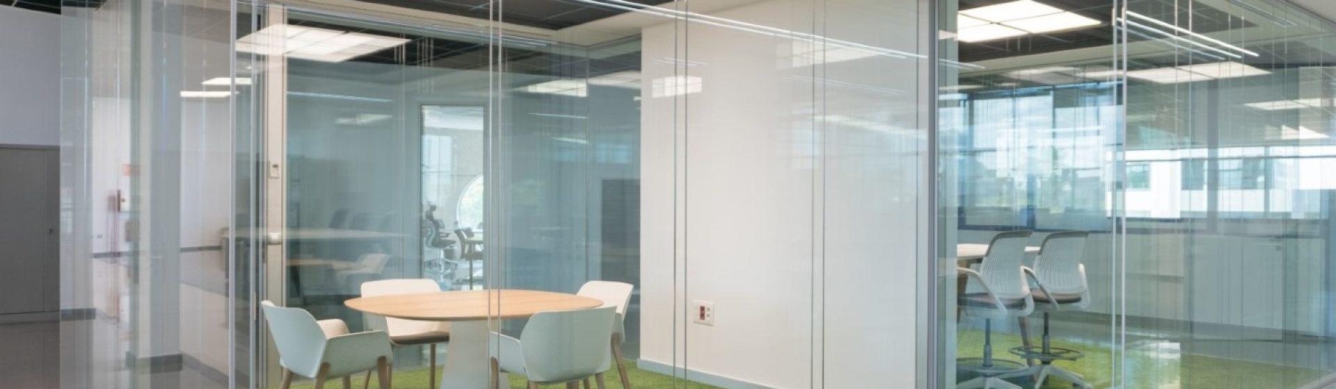 salas-de-reuniones-acristaladas