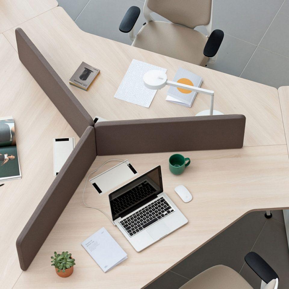 separador-actiu-oficines-valencia