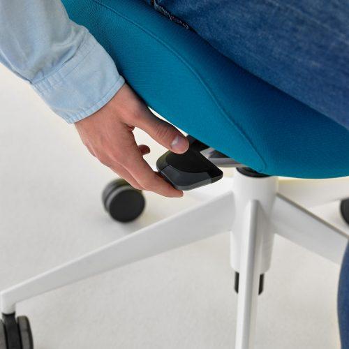 silla-de-oficina-tnk-flex