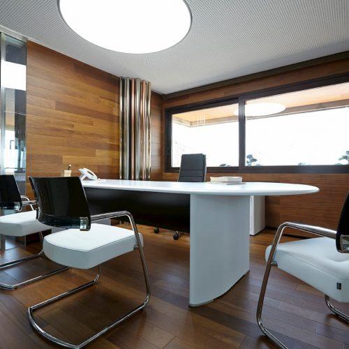 sillas-de-oficina-galeria-1