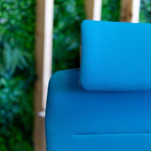 sillas-de-oficina-galeria-2