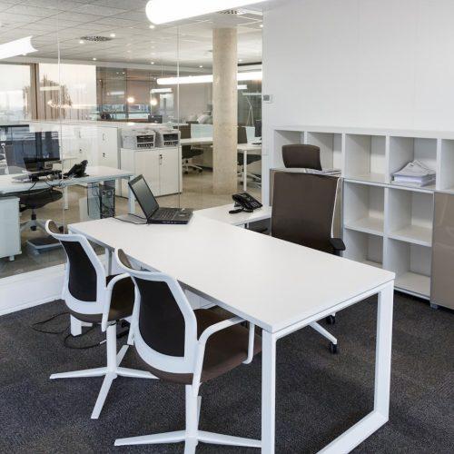 sillas-de-oficina-galeria-3