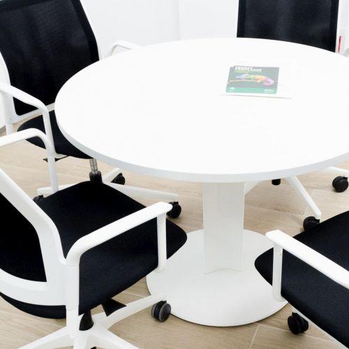 sillas-de-oficina-galeria-4