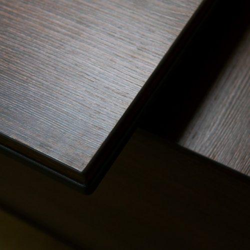 textura-mesa-de-oficina-1