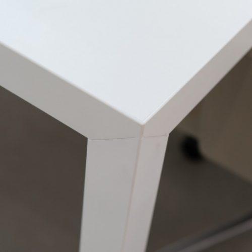 textura-mesa-de-oficina-2